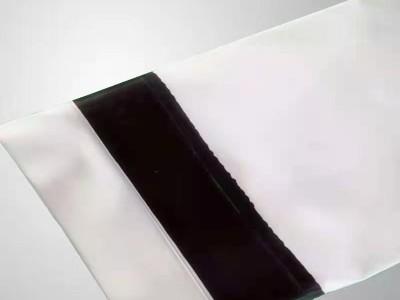 高能板框过滤布