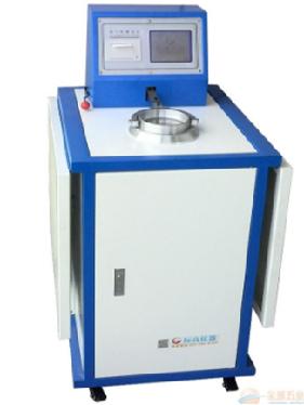 滤布透气量检测仪