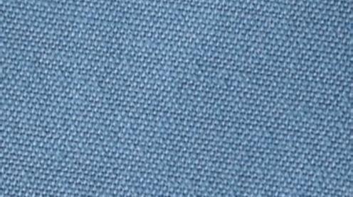 平纹织滤布