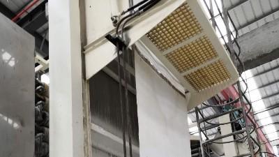 【博联过滤】如何测定工业滤布的耐磨性能?