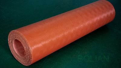 【博联过滤】电厂脱硫网对烟气脱硫中发挥的作用及应用
