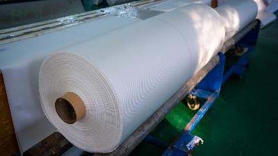 【博联过滤】热风箱的使用及对过滤布有什么作用?