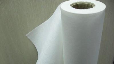 【博联过滤】工业滤布厂家讲述PP过滤布和PE过滤布的区别!