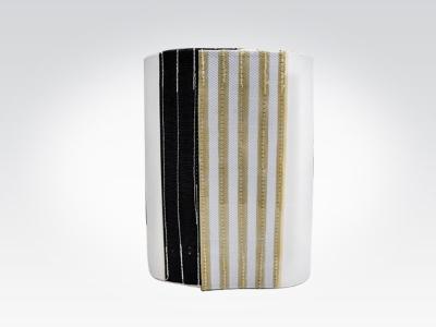 涤纶双层单丝滤布