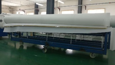 【博联过滤】PP丙纶纤维有哪些优缺点,让织造的PP丙纶滤布广泛应用呢