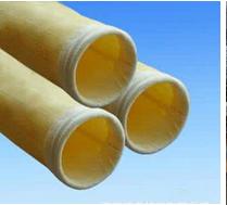 编织材料-工业滤布