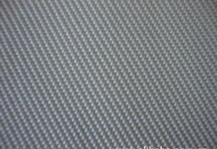 平纹织工业滤布