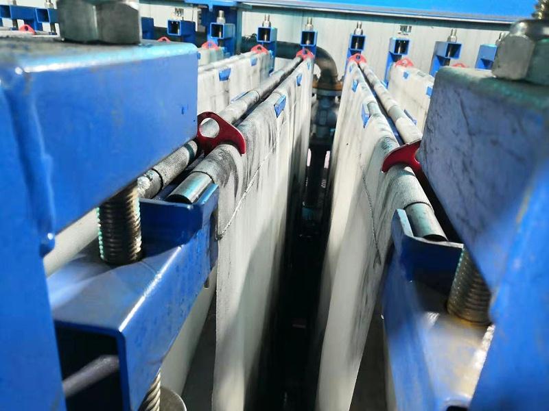 【博联过滤】过滤布厂家浅析工业滤布的强度性能!