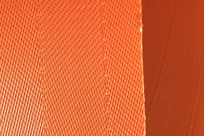 涤纶电厂脱硫网带