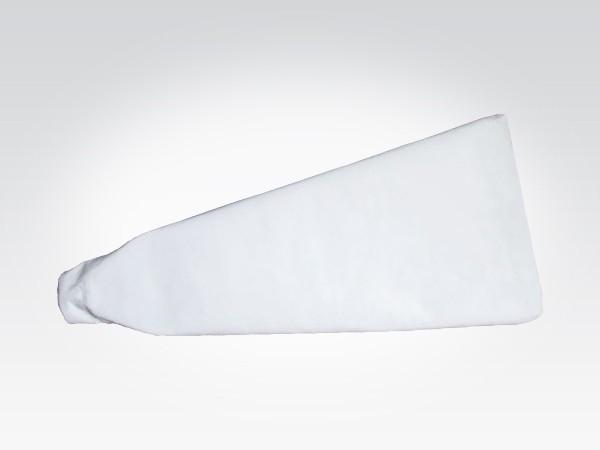 锦纶盘式过滤布