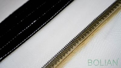 【博联过滤】过滤布与无纺布有什么区别?高质量过滤布还是主流