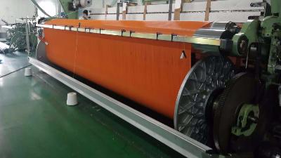 【博联过滤】电厂脱硫网带的作用|电厂脱硫滤布网带生产厂家