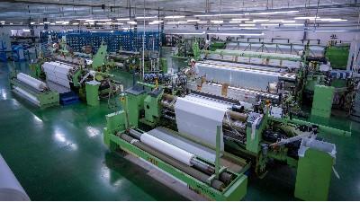 【博联过滤】选择工业滤布定制厂家,益处一大堆!