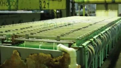 【博联过滤】镍的电解精炼是什么原理?电解隔膜布起到什么作用