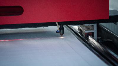 【博联过滤】过滤布上机常见的脱边现象要怎么处理