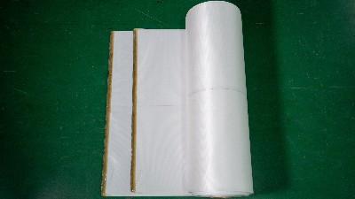 【博联过滤】丙纶滤布有怎样的物理化学特性,过滤性能如何呢?