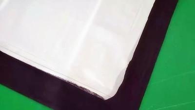【博联过滤】高能板框过滤布的特点有哪些?
