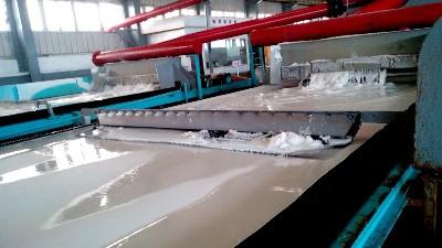 【博联过滤】常见的合成纤维工业滤布有哪几种?