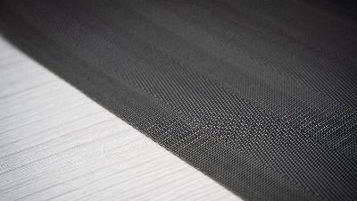 【博联过滤】你知道常用工业过滤布的物化特性吗?
