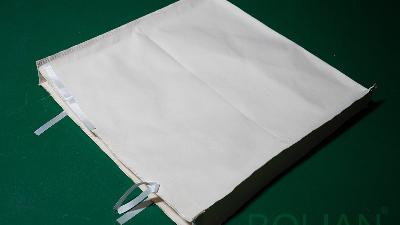 【博联过滤】用电解隔膜布电积镍表面疙瘩的原因及预防和处理办法