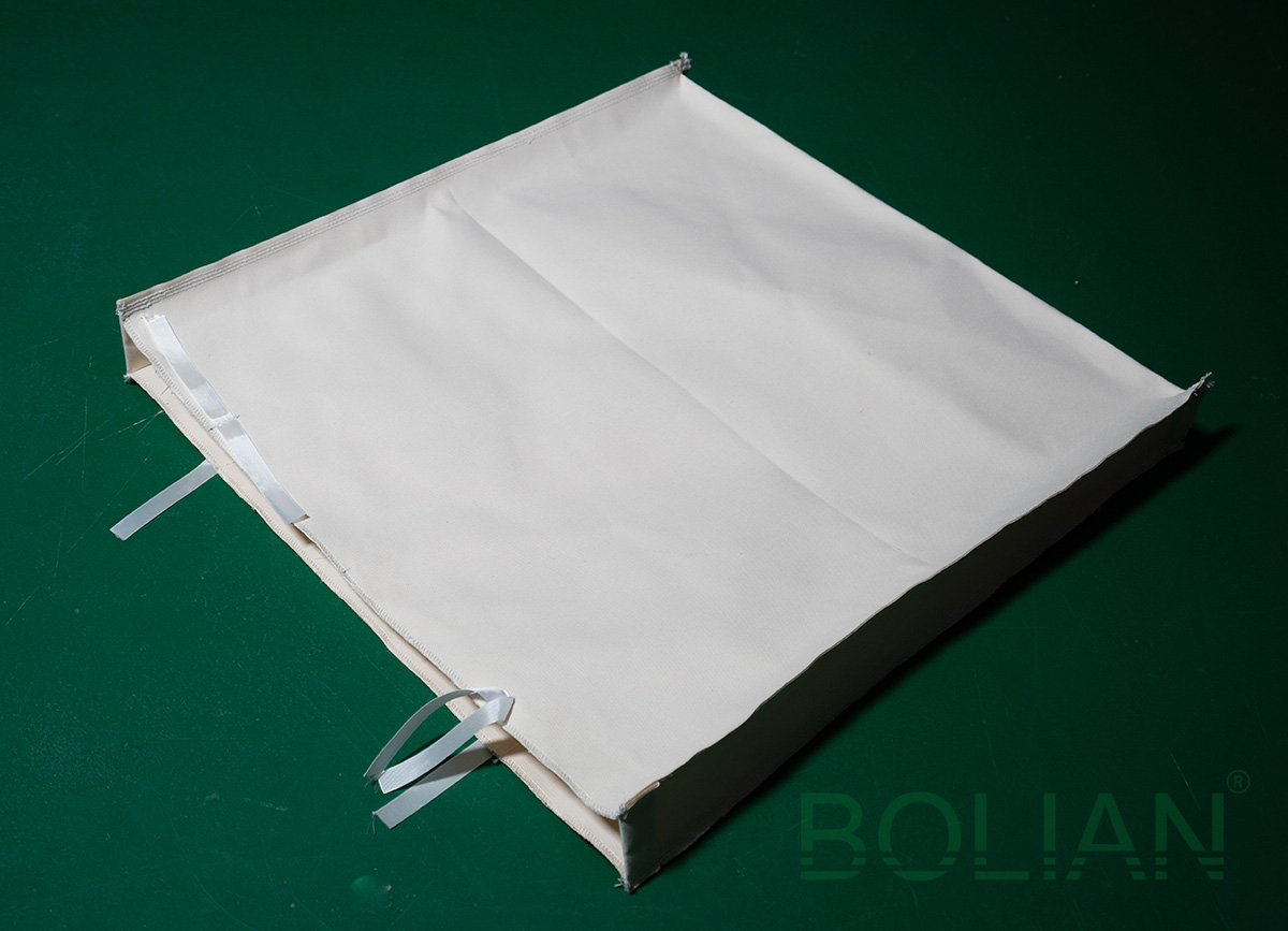 博联过滤电解隔膜布