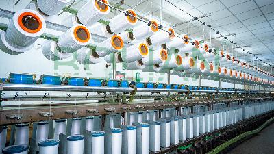 【博联过滤】工业过滤布厂家推荐-中国耐用的工业过滤布