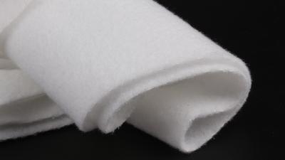 【博联过滤】针刺无纺布是一种什么样的布,主要用途是什么?