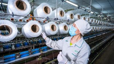 工业过滤布厂家哪个好,博联过滤30年坚持走绿色环保路线!