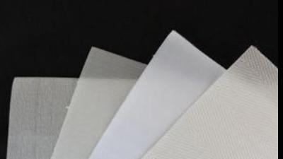 【博联过滤】滤布厂家科普无纺工业滤布的优点!