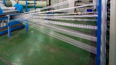 【博联过滤】织造过滤布的纤维能耐有多大及判定拉伸强度是什么